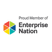 Enterprise Nation Member